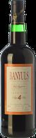 Vial Magnéres Banyuls Tradition 4 ans