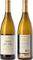 Viña Meín Tega do Sal 2016