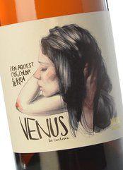 Venus Blanc 2014