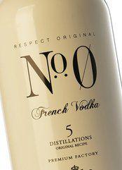 Vodka VOD5