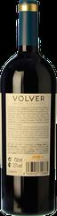 Volver Cuvée Old Wines 2016