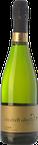 Vendrell Olivella Original Brut Nature 2013
