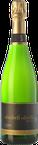 Vendrell Olivella Original Brut 2014