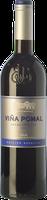 Viña Pomal Selección 500 2014