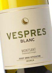 Vespres Blanc 2017