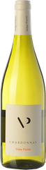 Volpe Pasini Chardonnay 2016