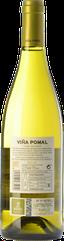 Viña Pomal Blanco 2018