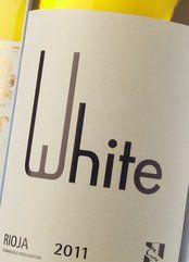 Cune White 2013