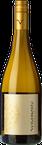 Veramonte Chardonnay 2016