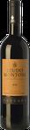 Feudo Montoni Nero d'Avola Vrucara 2014