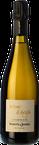 Champagne Vouette&Sorbee Blanc d'Argile