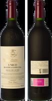 Vega Sicilia Único Reserva Especial - Edición 2019