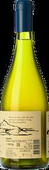 Ventisquero Tara Chardonnay 2015