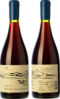 Ventisquero Tara Pinot Noir 2015