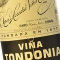 Viña Tondonia Reserva 2006