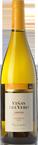 Viñas del Vero Chardonnay Colección 2015