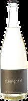 Vinyes Singulars Ancestral Elemental 2016