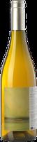 Vinyes Singulars Macabeu 2016
