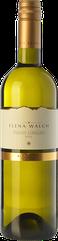 Elena Walch Pinot Grigio 2018