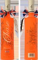 Williams Chase Marmalade Vodka