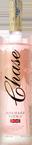 Williams Chase Rhubarb Vodka