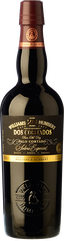 Williams & Humbert Dos Cortados Palo Cortado 50 cl