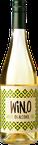 Win 0.0 Frizzante Blanco