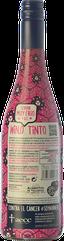 Win 0.0 Frizzante Tinto