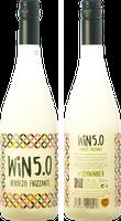 Win 5.0 Frizzante Blanco