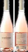La Mar de Rosa 2017