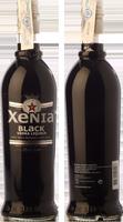 Xenia Black