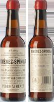 Ximénez-Spínola PX Añada 2014 (37.5 cl)