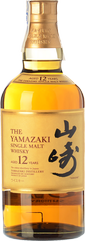 Yamazaki 12