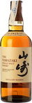Yamazaki Distiller's Reserva