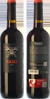 Yaso 2012