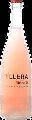 Yllera 5.5 Rosé 2017