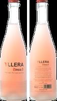 Yllera Cinco.5 Rosé 2017