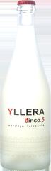 Yllera 5.5 Verdejo 2018