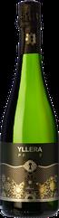 Yllera Privée Brut