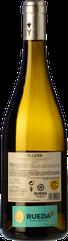 Yllera Sauvignon Blanc  2018