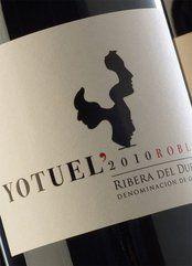 Yotuel Roble 2012