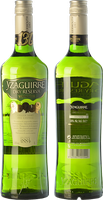 Yzaguirre Blanco Extraseco Dry 1L