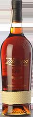 Ron Zacapa Centenario Solera 23 (1L)