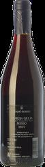 Zamò Rosso 2016