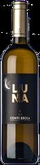 Conti Zecca Luna 2017