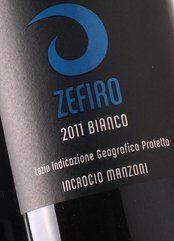 Le Lase Zefiro 2011