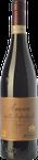 Zenato Amarone Classico 2015