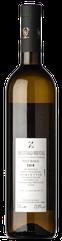 Zorzettig Pinot Bianco 2018
