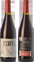 La Zorra Raro 2014