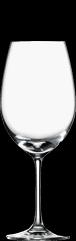 Schott Zwiesel Bordeaux Ivento